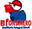 El Fontanero